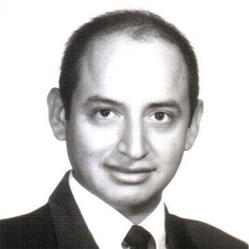 Luis Galván