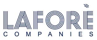 Lafore Companies